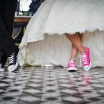 Reflections on Marriage (or Common-Law Partnerships)